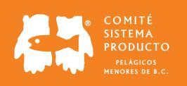 Comité Sistema Producto Pelagicos Menores de B.C.