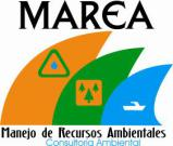 Marea. Manejo de Recursos Ambientales: Consultoria Ambiental